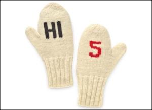 hi5mittens1