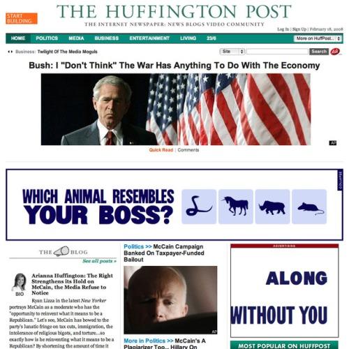 huffingtonpost-thumb-630xauto