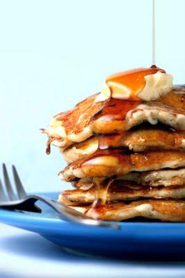 bakerella_pancakes
