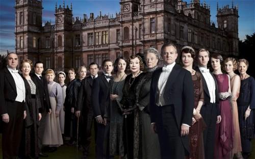Downton-Abbey-Series-3